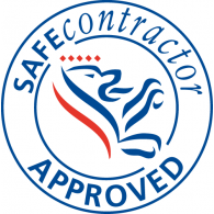 Save Contractor Approved